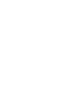 The Queen's Awards for Enterprise: Innovation 2016
