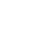 Queens Award for Enterprise International Trade