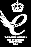 Queen-Award-2016